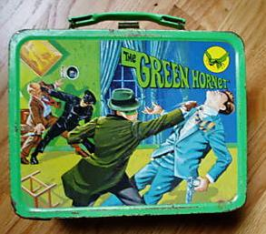 Last week i had tickets to attend an advance screening of the film the green hornet starring seth rogen